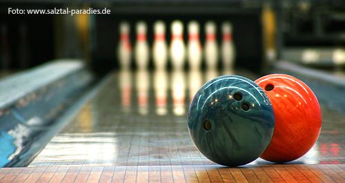 08 bowling