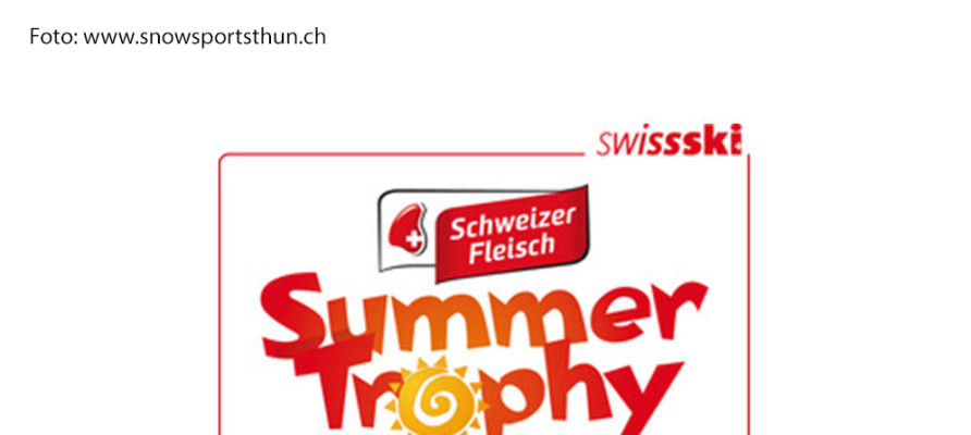 3 summertrophy