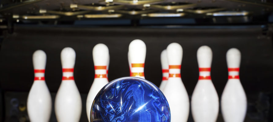 How_to_Bowl_Better_in_Six_Steps-2122×1415